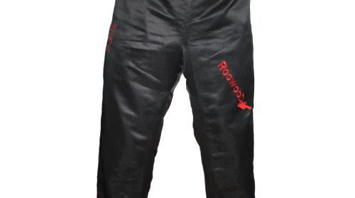 stihl chainsaw chaps. chainsaw protective chaps / seatless trousers leggings 33 \u2013 40 by rocwood stihl o