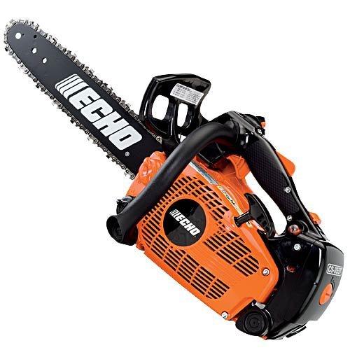 Echo Top Handle Chainsaw Cs 355t 16 16 Inches 35 9 Cc